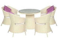 Комплект мебели Бриз