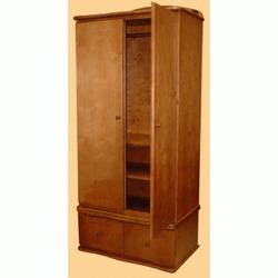 Шкаф детский  Можга С-431