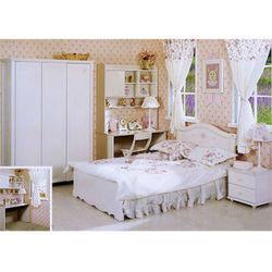 комната bella milli willi